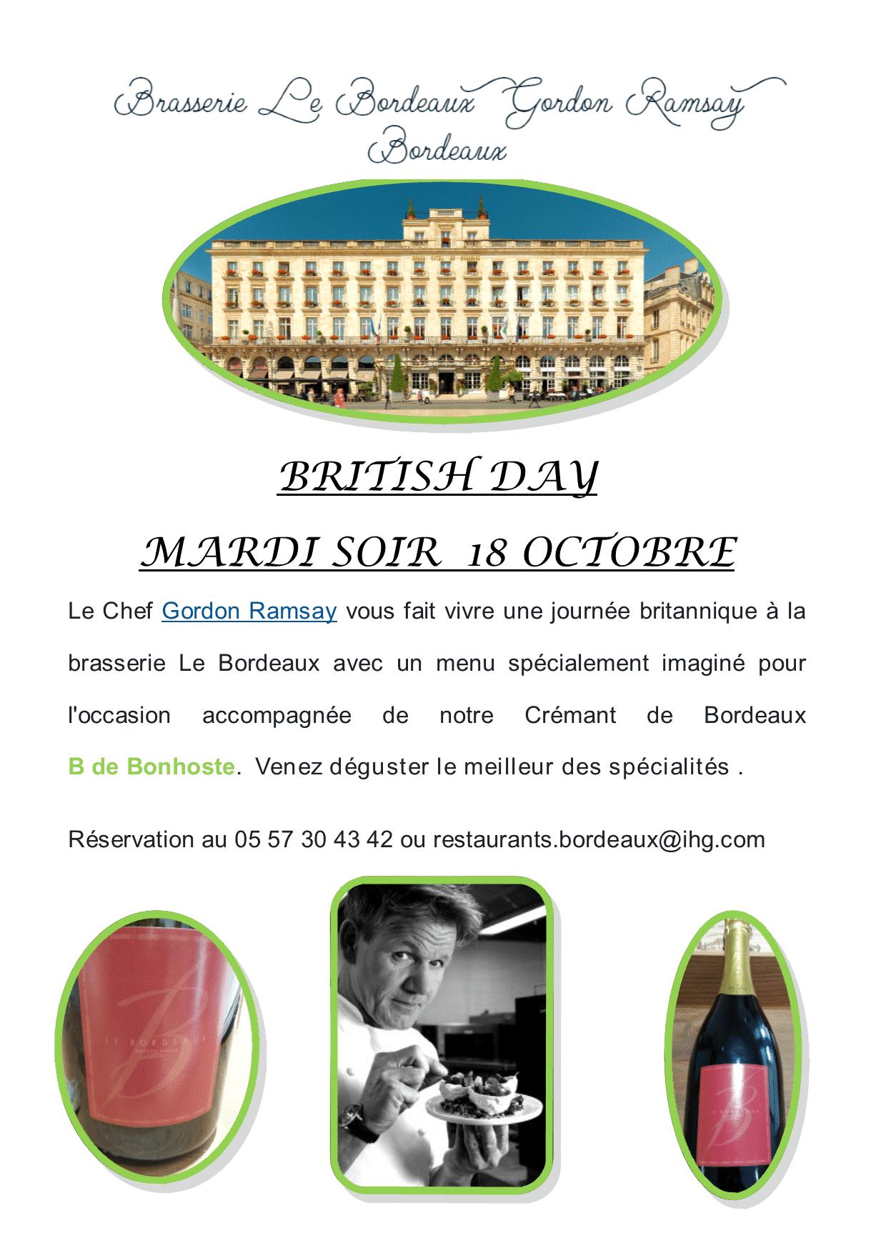 gordon-ramsay-18-octobre