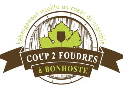 COUP2FOUDRE-Logo-2015